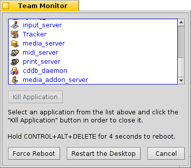 teammonitor.png