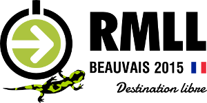 RMLL Logo