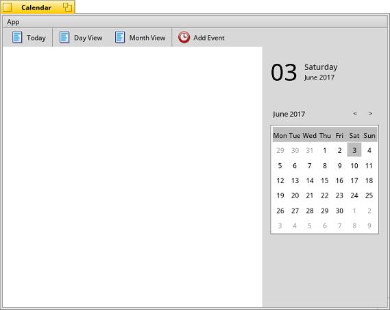 Calendar-Locale-Header