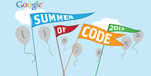 Google Summer of Code 2013 Logo jpeg