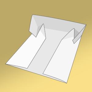 Step-5.jpg