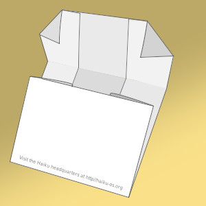 Cd Envelope Template. 15 creative cd and dvd sleeve and sticker ...