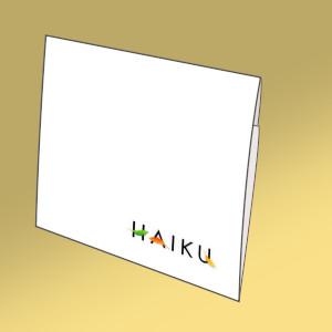 Step-8.jpg