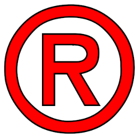 nice to meet you where been trademark registration