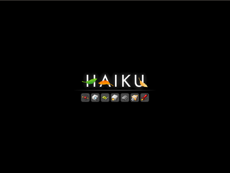 https://www.haiku-os.org/files/slideshow/Haiku_Slideshow/01_install-cd_booting.png