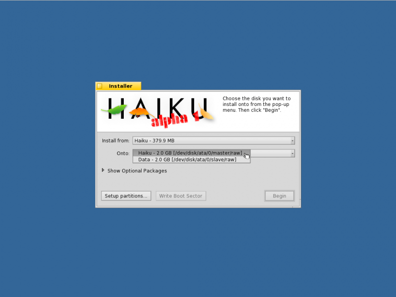 https://www.haiku-os.org/files/slideshow/Haiku_Slideshow/04_install-cd_select-target-partition.png