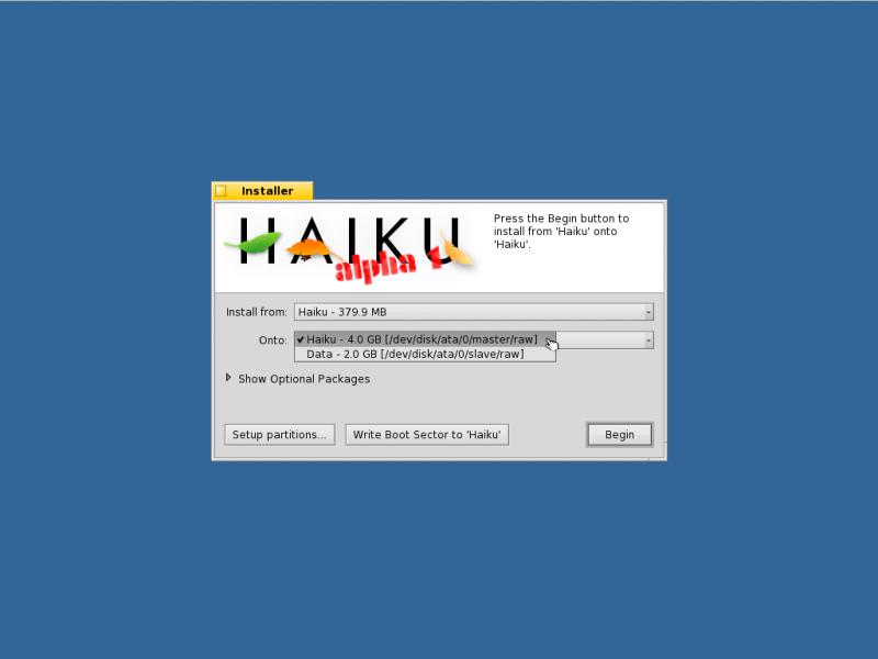 https://www.haiku-os.org/files/slideshow/Haiku_Slideshow/05d_cd-install_select-target-partition.png