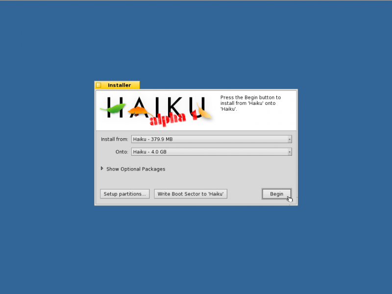 https://www.haiku-os.org/files/slideshow/Haiku_Slideshow/05e_install-cd_installation-start.png