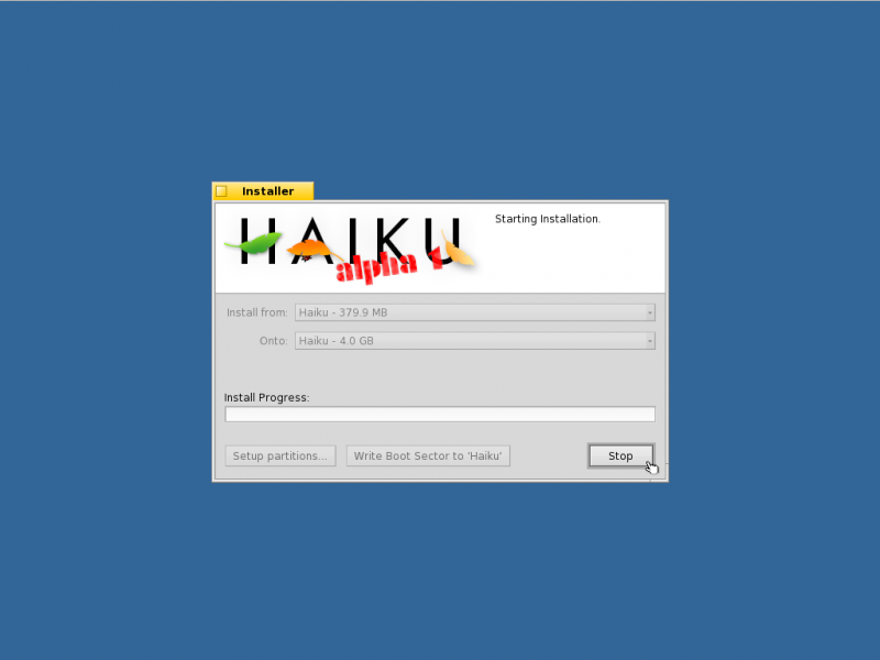 https://www.haiku-os.org/files/slideshow/Haiku_Slideshow/06_install_preparing-for-installation.png
