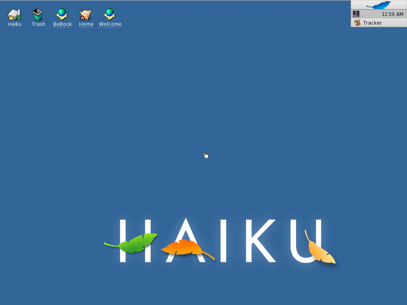 https://www.haiku-os.org/files/slideshow/Haiku_Slideshow/09_first-boot.png