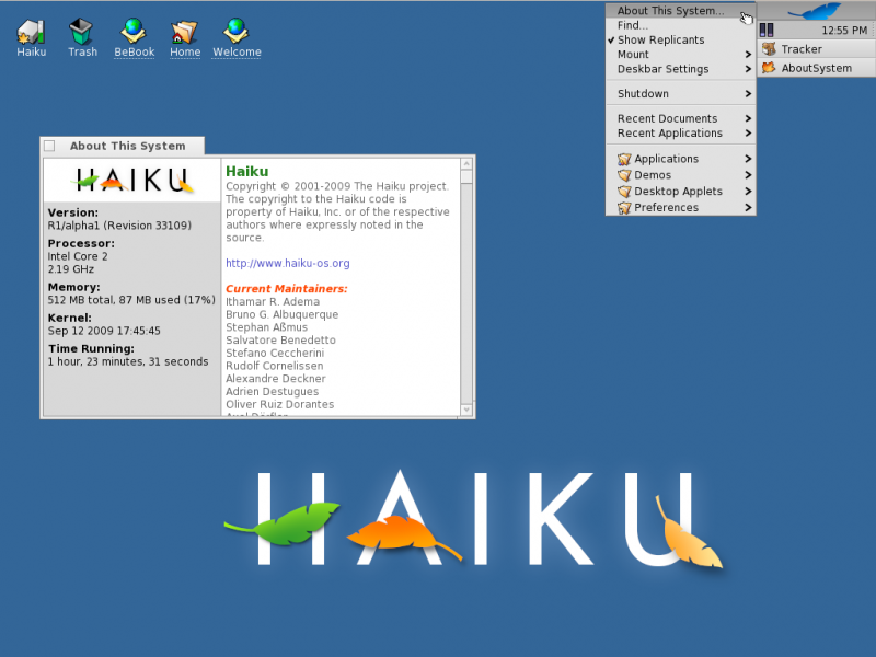 https://www.haiku-os.org/files/slideshow/Haiku_Slideshow/10_about-this-system.png