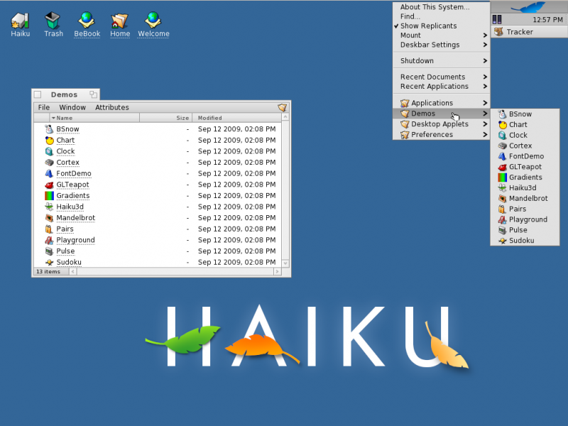 https://www.haiku-os.org/files/slideshow/Haiku_Slideshow/12_demo-folder.png
