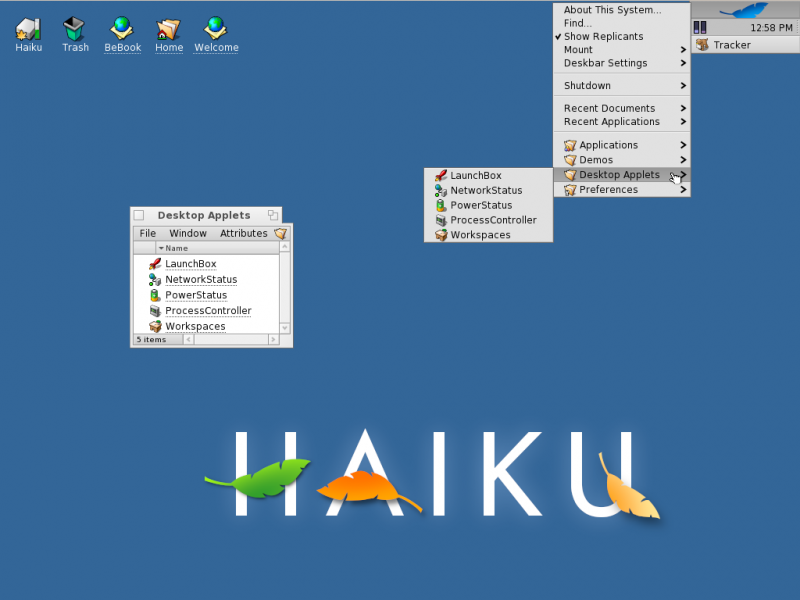 https://www.haiku-os.org/files/slideshow/Haiku_Slideshow/13_desktop-applets-folder.png
