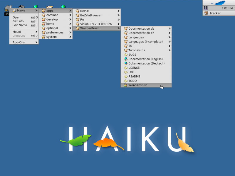 https://www.haiku-os.org/files/slideshow/Haiku_Slideshow/16_haiku_right-click-browsing.png
