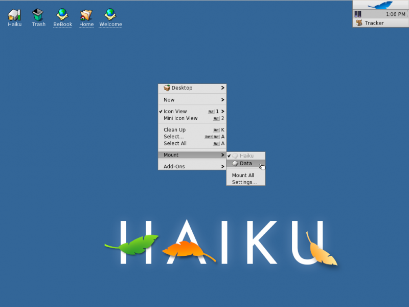 https://www.haiku-os.org/files/slideshow/Haiku_Slideshow/16_tracker-mounting-volumes.png