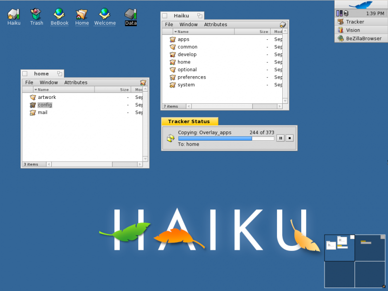 https://www.haiku-os.org/files/slideshow/Haiku_Slideshow/17_tracker-copying-files.png