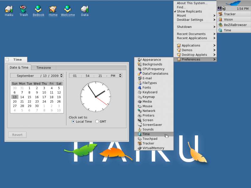 https://www.haiku-os.org/files/slideshow/Haiku_Slideshow/21_preferences-time.png