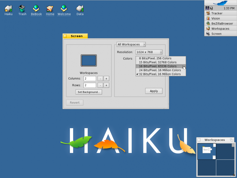 https://www.haiku-os.org/files/slideshow/Haiku_Slideshow/22_preferences-screen.png