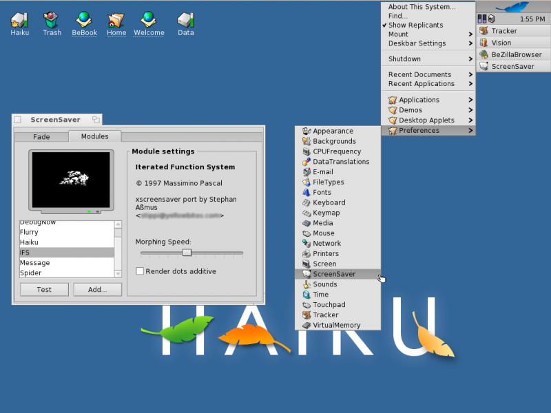 https://www.haiku-os.org/files/slideshow/Haiku_Slideshow/22_preferences-screensaver.png